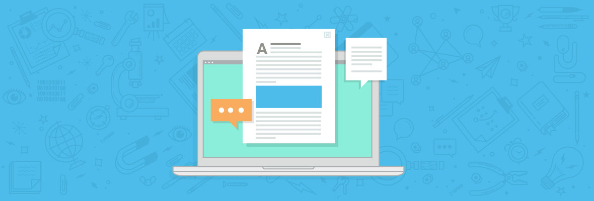 A Beginner's Guide to Marketing Automation